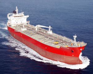 Bronco Shipbrokers Pvt Ltd